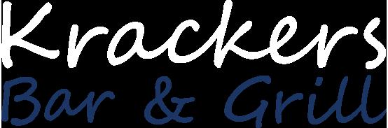 Krackers Bar & Grill